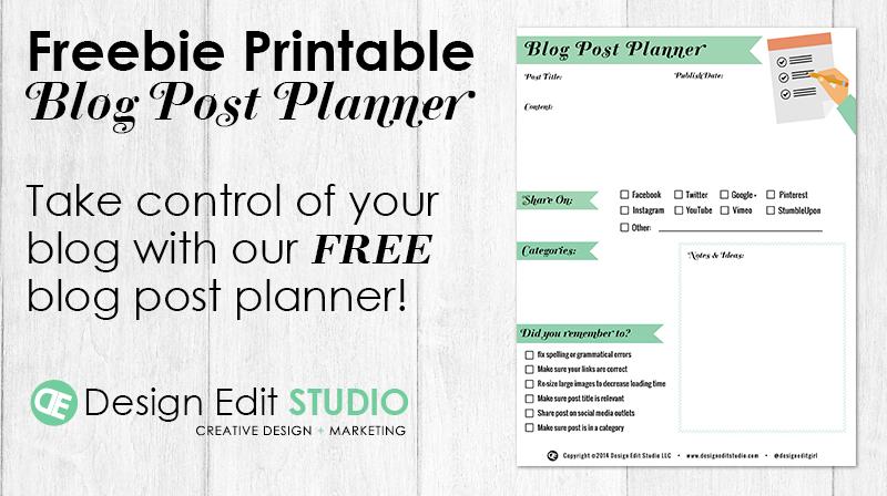 Freebie-Blog-Post-Planner