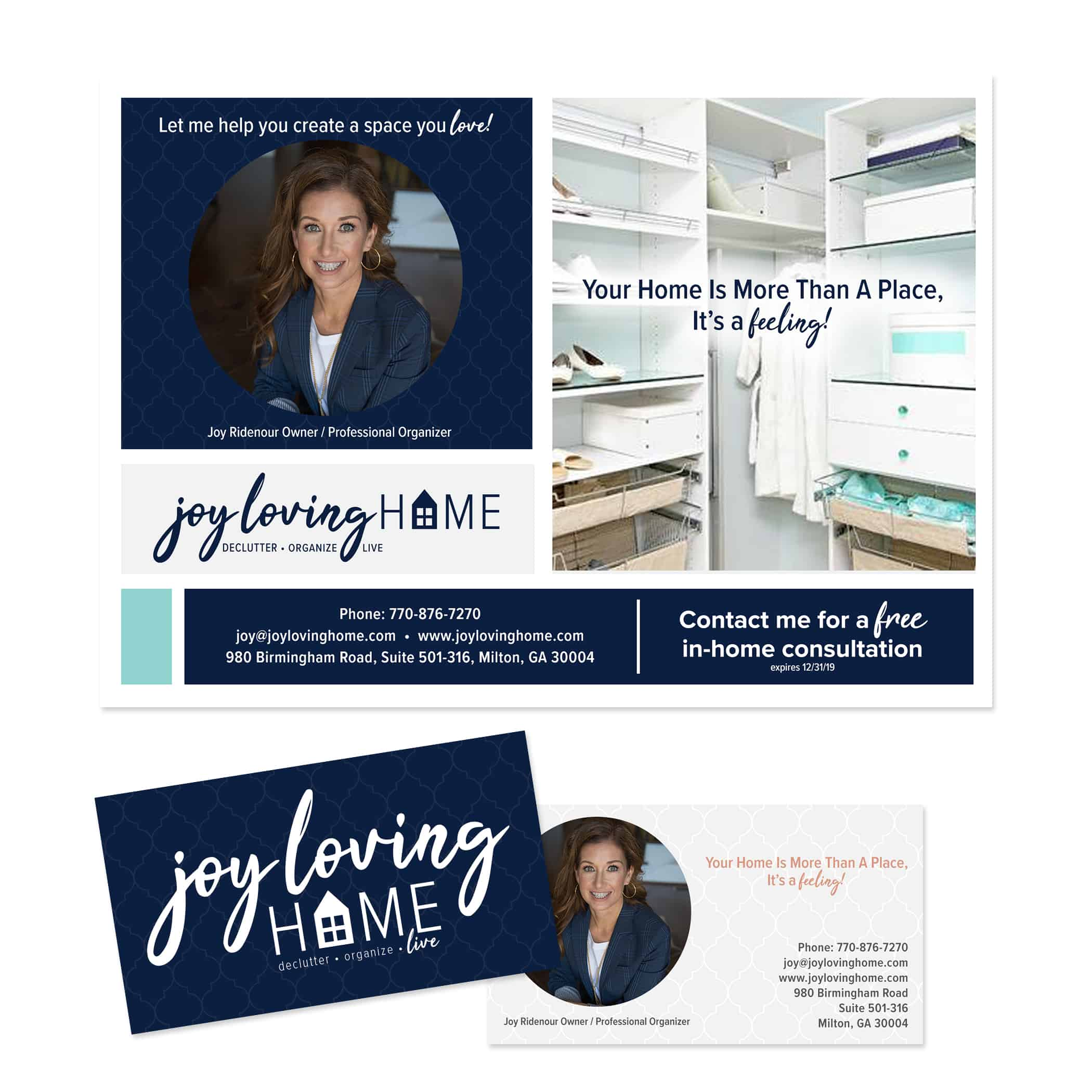 Graphic Design Portfolio Boutique Web Design Blog Designs Consulting Design Edit Studio