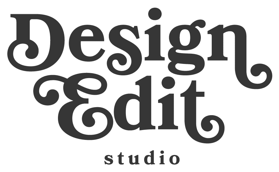 Boutique Web & Graphic Design Studio