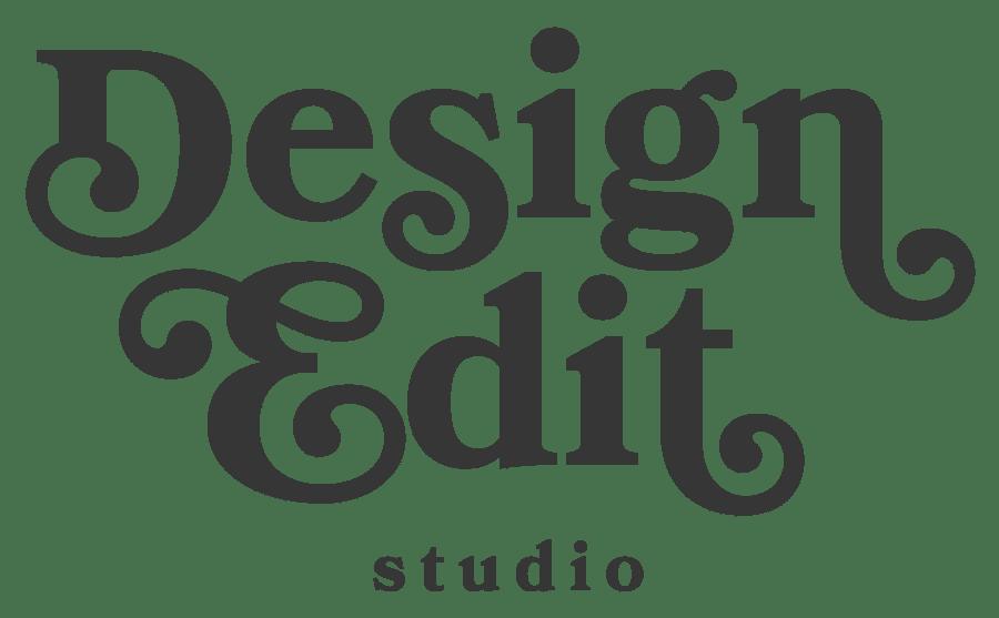 Boutique Web & Graphic Design Studio